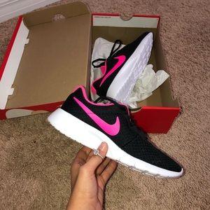 Nike Tanjun (GS)!